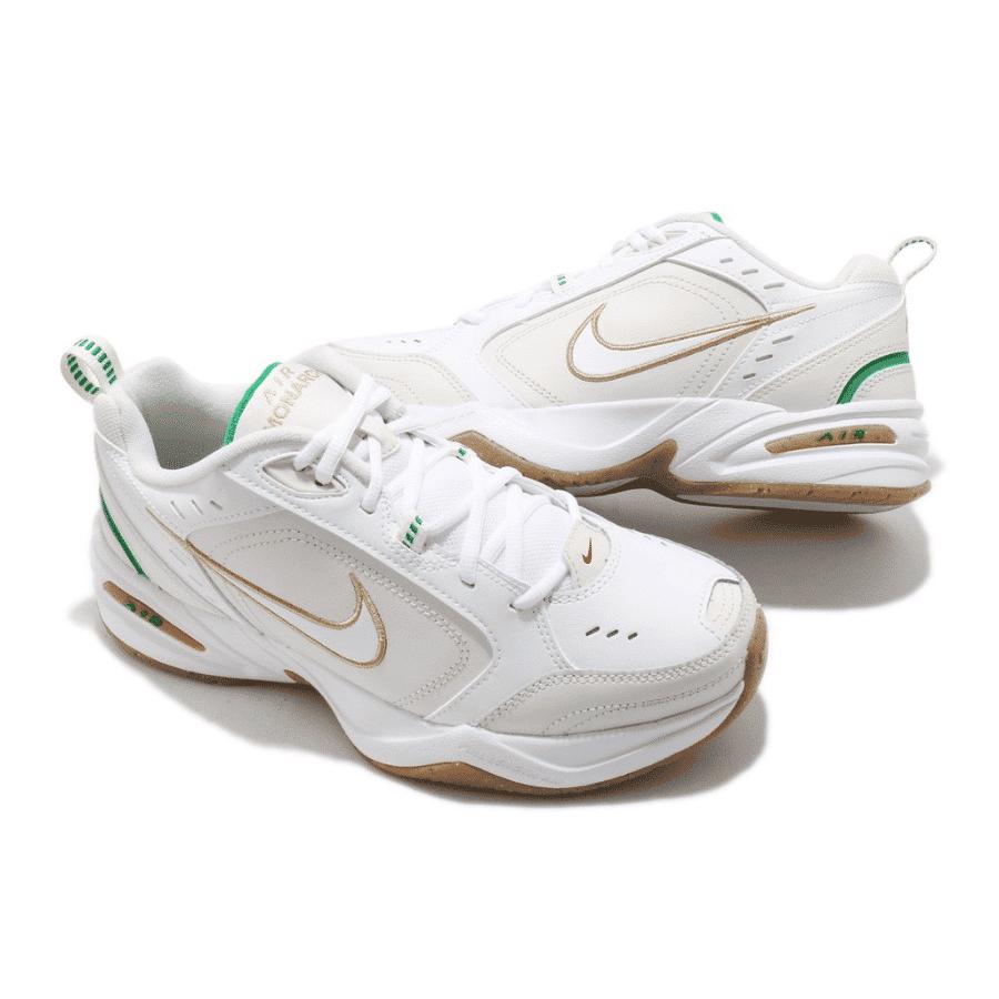 giay-nike-air-monarch-iv-white-lucky-green-gold-415445-103
