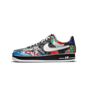 giay-nike-air-force-1-1-nike-and-the-mighty-swooshers-dm5441-001