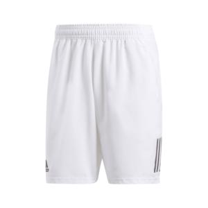 quan-dui-tennis-nam-adidas-club-3str-short-dp0302