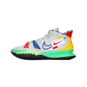 giay-nike-kyrie-7-visions-light-green-spark-dc9121-001