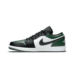 giay-nike-air-jordan-1-low-green-toe-553558-371