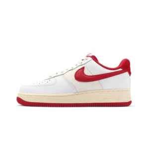 giay-nike-air-force-1-low-white-gym-red-sail-do5220-161