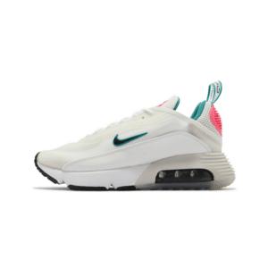 giay-nike-air-max-2090-se-light-white-bright-pink-cz1535-001