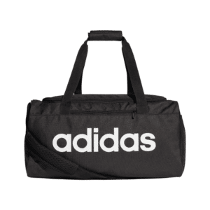 tui-the-thao-adidas-linear-core-duffel-small-dt4826
