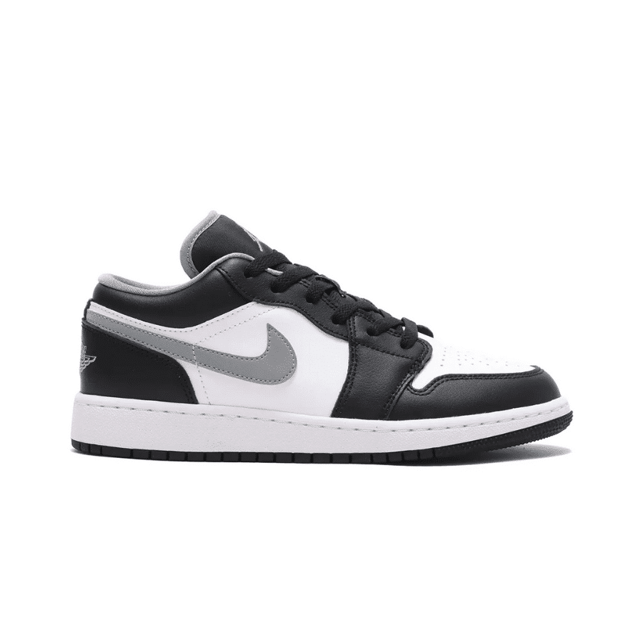 giay-nike-air-jordan-1-low-gs-black-medium-grey-553560-040