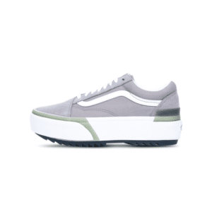 giay-vans-old-skool-stacked-trainers-grey-vn0a4u154ti1