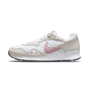giay-nu-nike-venture-runner-wide-white-pink-glaze-dm8454-100
