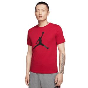 ao-thun-nike-air-jordan-jumpman-ss-crew-gym-red-black-cj0921-687