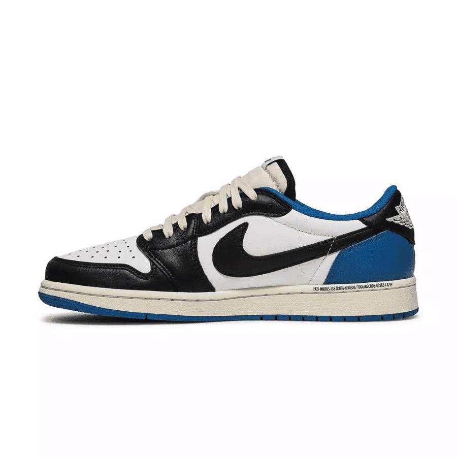 giay-nike-fragment-design-x-travis-scott-x-air-jordan-1-retro-low-royal-blue-dm7866-140