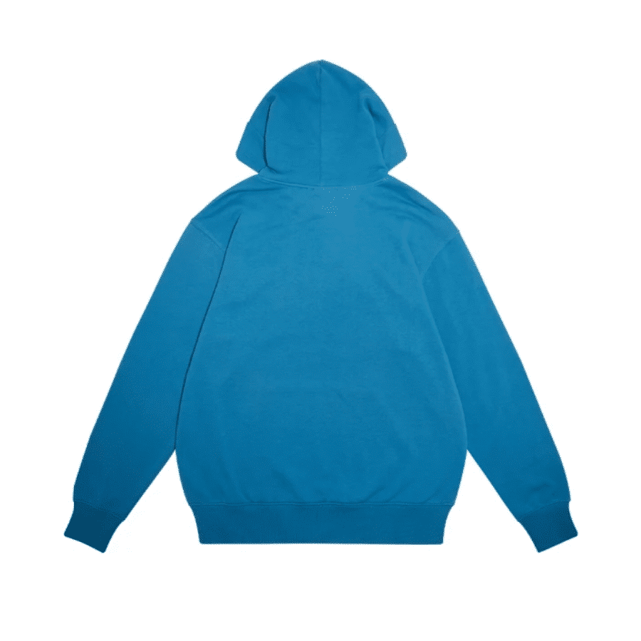 ao-hoodie-dickies-french-terry-brand-logo-embroidery-badge-dk009427b99