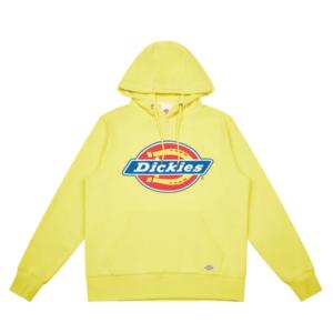 ao-hoodie-dickies-french-terry-brand-logo-print-buttercup-dk008715b71