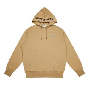 ao-hoodie-dickies-french-terry-embroidery-brand-logo-badge-khaki-dk008718khk