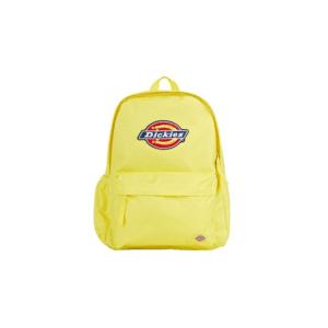 balo-dickies-logo-badge-yellow-dk008935b71