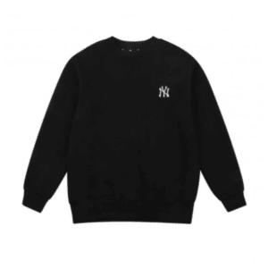 ao-sweater-mlb-basic-back-big-logo-over-fit-c7166aa24d8b8bgs