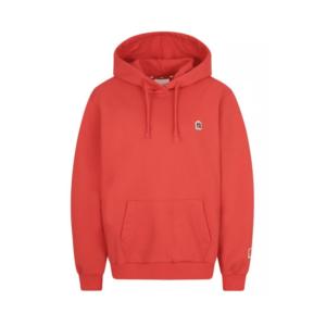 ao-hoodie-mlb-logo-double-felt-new-york-yankees-eb86baaf789ae1gs