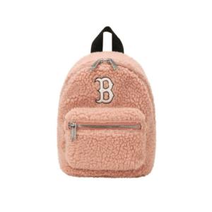 balo-mlb-wool-fleece-mini-boston-red-sox-pink-796a5ac771ad21gs