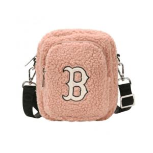 tui-mlb-wool-fleece-mini-crossbag-boston-red-sox-pink-c4099ac9cbf9eags